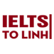 ielts-to-linh